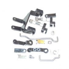 Yamaha Outboard Remote Control Attachment Kits